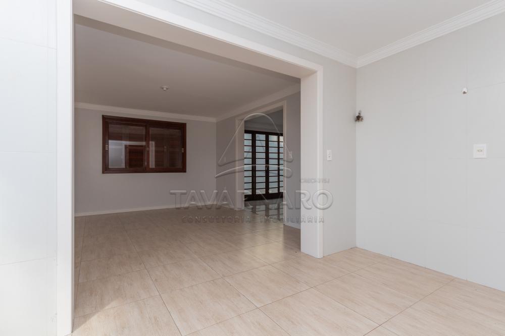 Alugar Casa / Padrão em Ponta Grossa apenas R$ 2.500,00 - Foto 25