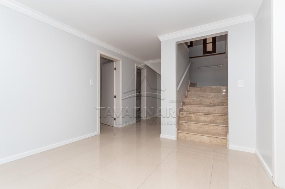 Alugar Casa / Padrão em Ponta Grossa apenas R$ 2.500,00 - Foto 26