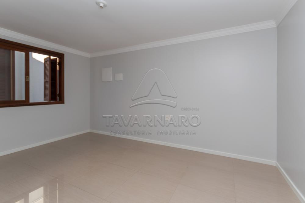 Alugar Casa / Padrão em Ponta Grossa apenas R$ 2.500,00 - Foto 27