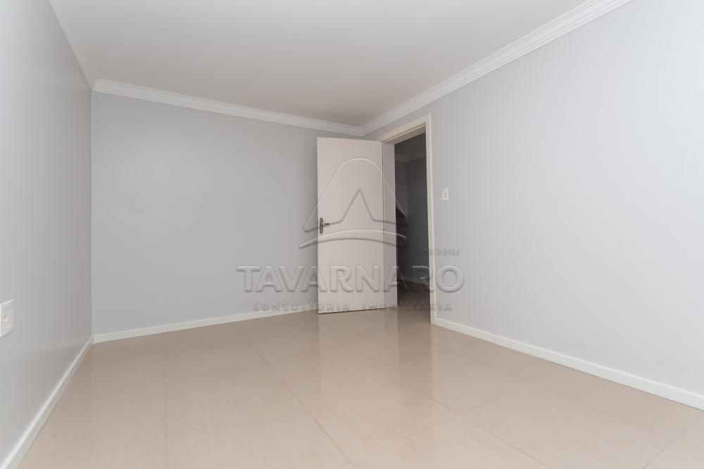 Alugar Casa / Padrão em Ponta Grossa apenas R$ 2.500,00 - Foto 28
