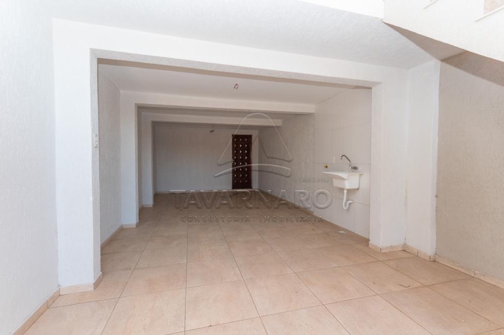 Alugar Casa / Padrão em Ponta Grossa apenas R$ 2.500,00 - Foto 30