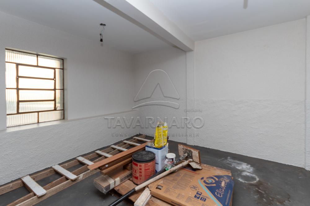 Alugar Casa / Padrão em Ponta Grossa apenas R$ 2.500,00 - Foto 31