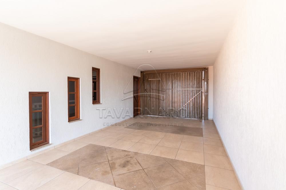 Alugar Casa / Padrão em Ponta Grossa apenas R$ 2.500,00 - Foto 32