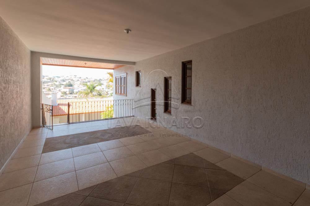 Alugar Casa / Padrão em Ponta Grossa apenas R$ 2.500,00 - Foto 33