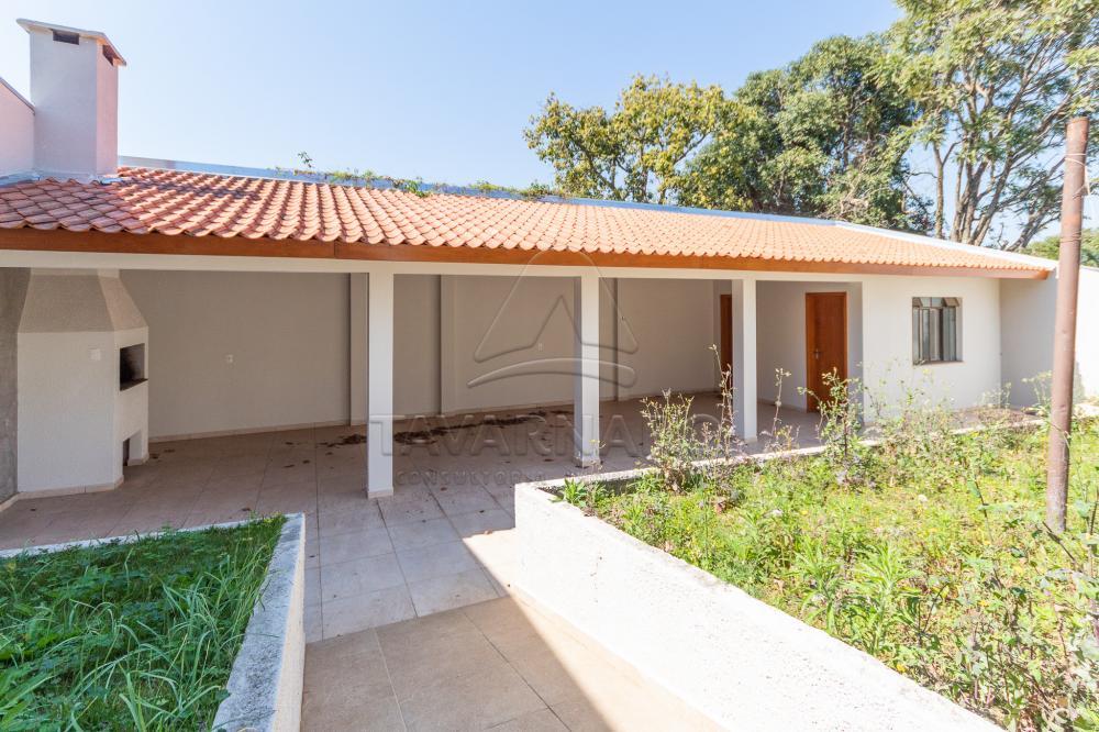 Alugar Casa / Padrão em Ponta Grossa apenas R$ 2.500,00 - Foto 35