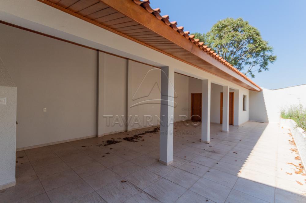 Alugar Casa / Padrão em Ponta Grossa apenas R$ 2.500,00 - Foto 36