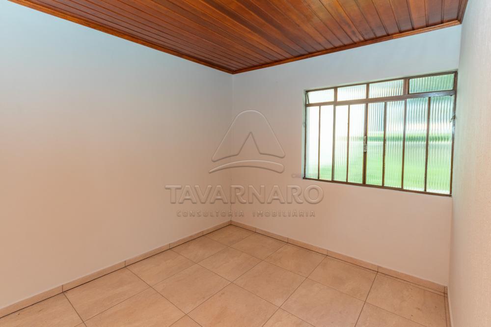 Alugar Casa / Padrão em Ponta Grossa apenas R$ 2.500,00 - Foto 38