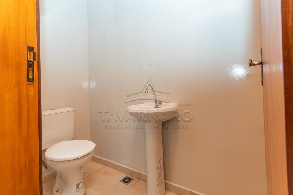 Alugar Casa / Padrão em Ponta Grossa apenas R$ 2.500,00 - Foto 39