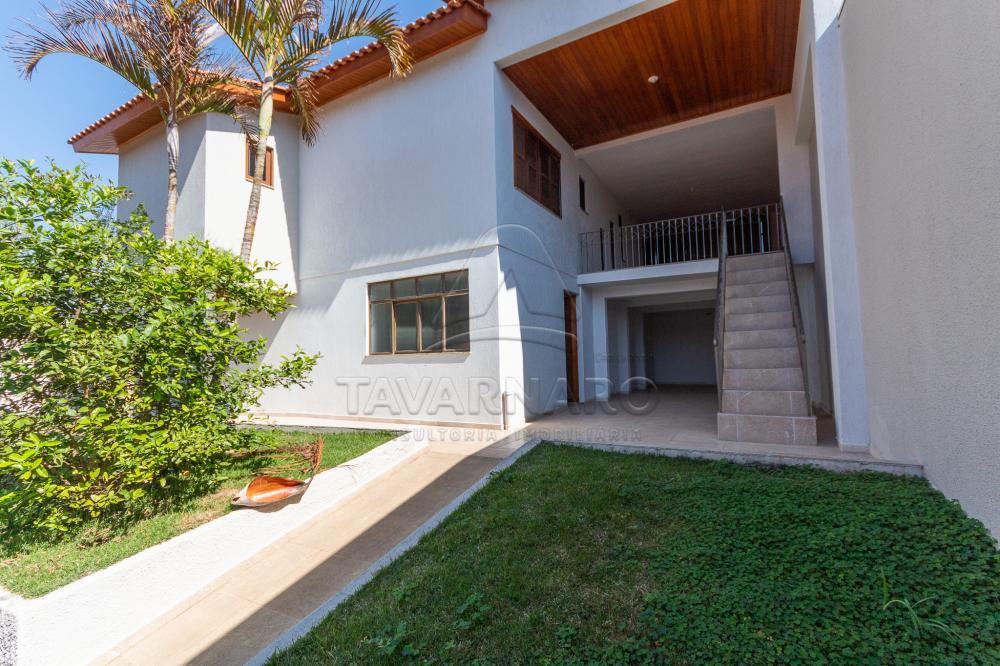 Alugar Casa / Padrão em Ponta Grossa apenas R$ 2.500,00 - Foto 41