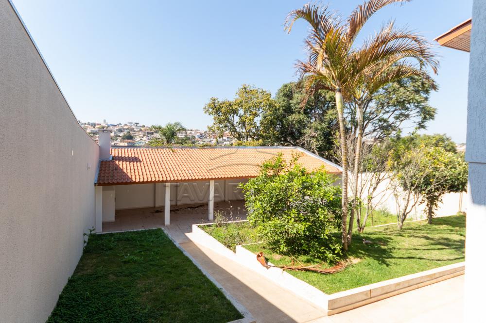 Alugar Casa / Padrão em Ponta Grossa apenas R$ 2.500,00 - Foto 42