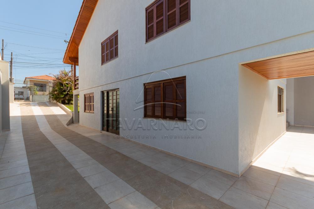 Alugar Casa / Padrão em Ponta Grossa apenas R$ 2.500,00 - Foto 43