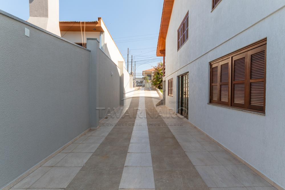 Alugar Casa / Padrão em Ponta Grossa apenas R$ 2.500,00 - Foto 44