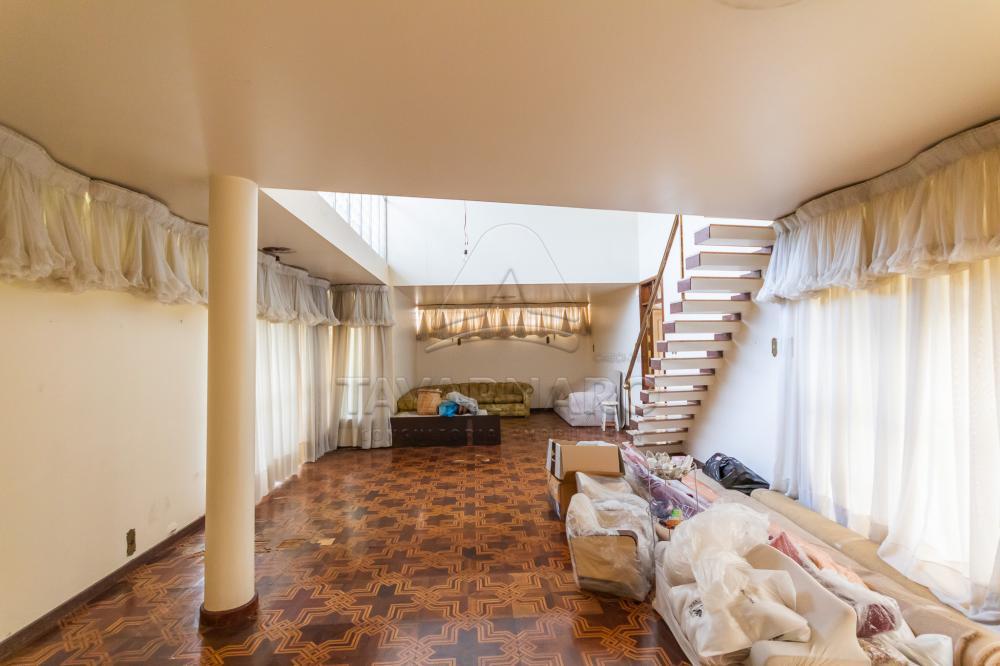 Alugar Casa / Comercial em Ponta Grossa apenas R$ 10.000,00 - Foto 10