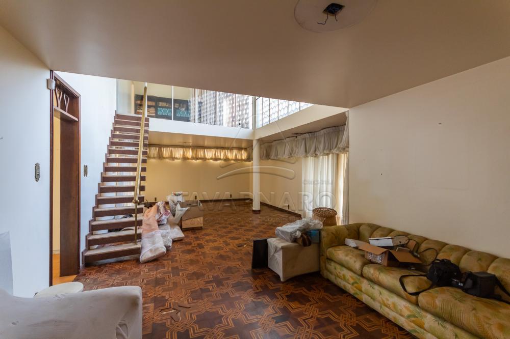 Alugar Casa / Comercial em Ponta Grossa apenas R$ 10.000,00 - Foto 9