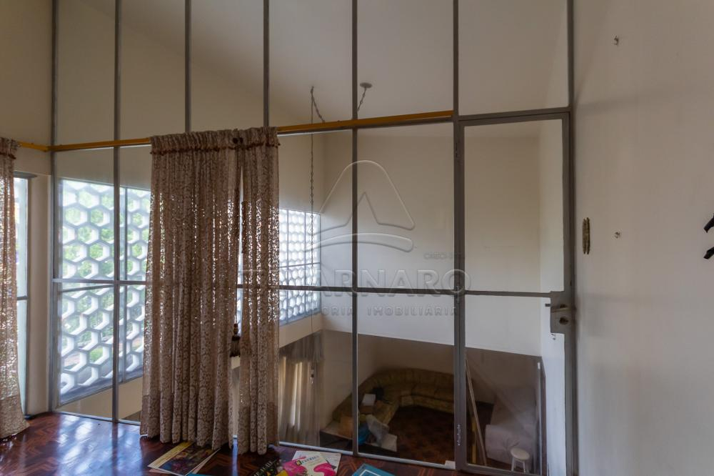 Alugar Casa / Comercial em Ponta Grossa apenas R$ 10.000,00 - Foto 11