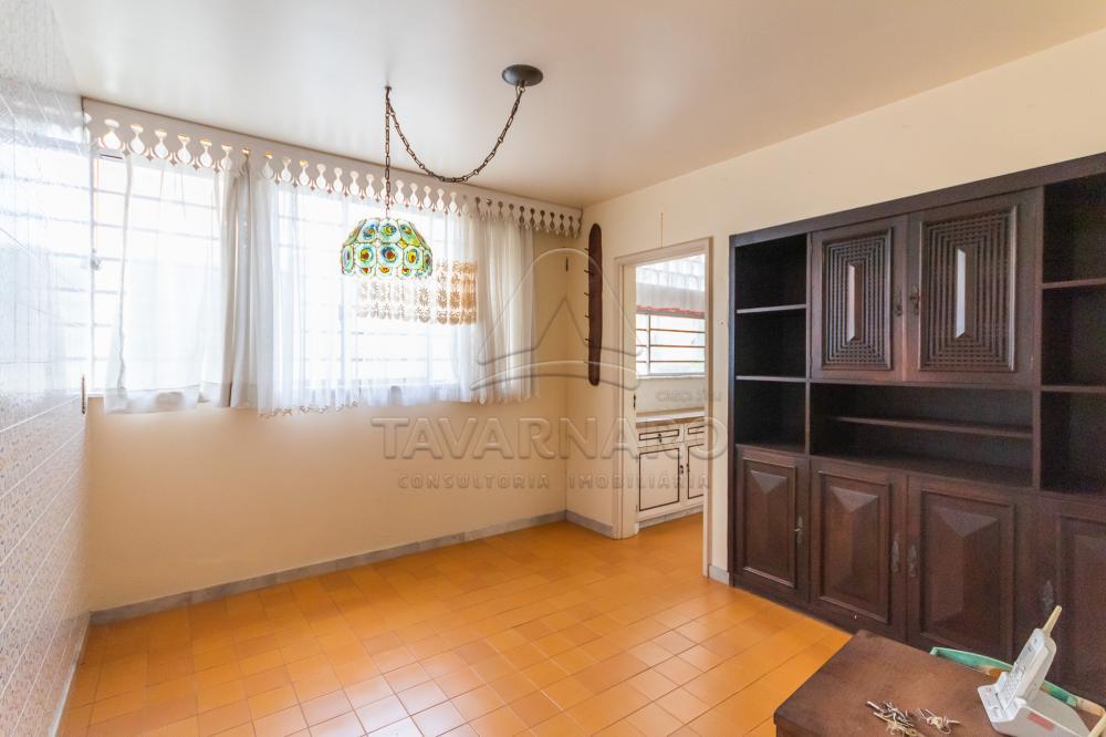 Alugar Casa / Comercial em Ponta Grossa apenas R$ 10.000,00 - Foto 13