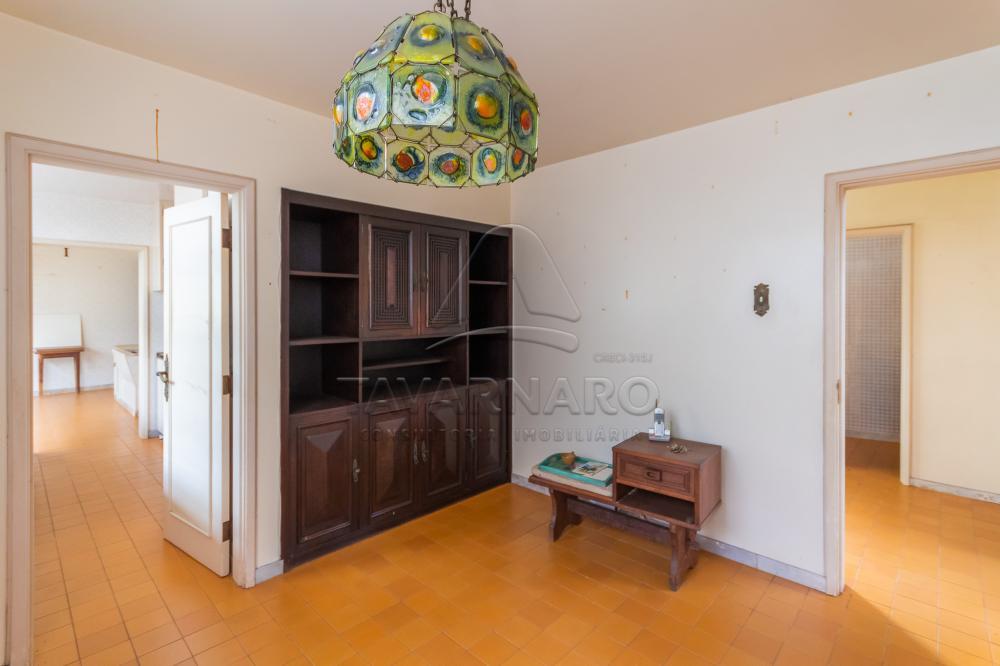 Alugar Casa / Comercial em Ponta Grossa apenas R$ 10.000,00 - Foto 14
