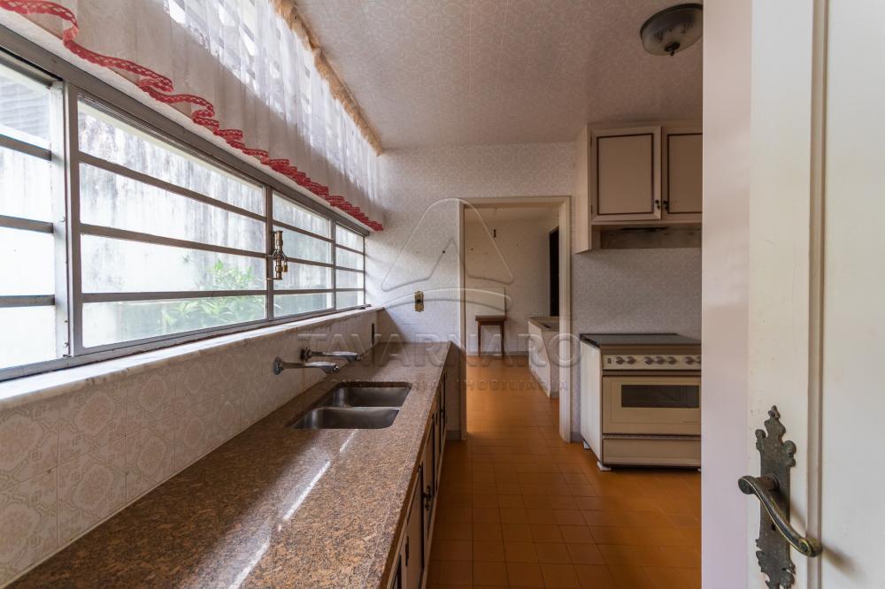 Alugar Casa / Comercial em Ponta Grossa apenas R$ 10.000,00 - Foto 15