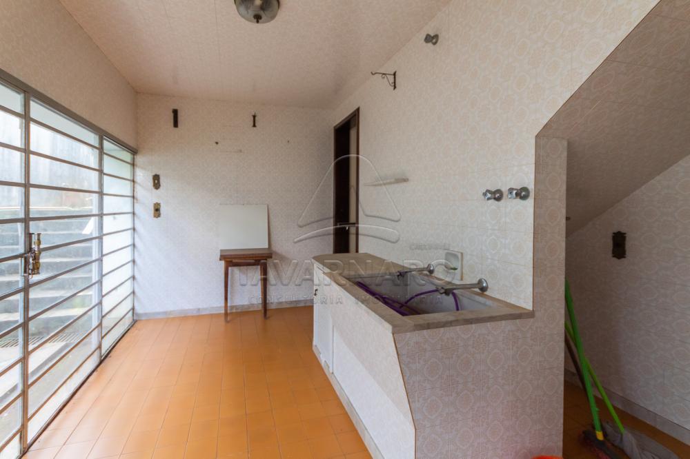 Alugar Casa / Comercial em Ponta Grossa apenas R$ 10.000,00 - Foto 17