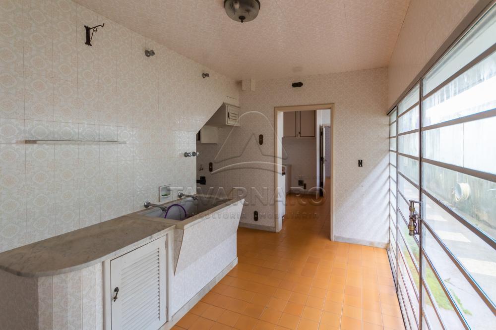 Alugar Casa / Comercial em Ponta Grossa apenas R$ 10.000,00 - Foto 18