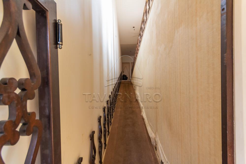 Alugar Casa / Comercial em Ponta Grossa apenas R$ 10.000,00 - Foto 19