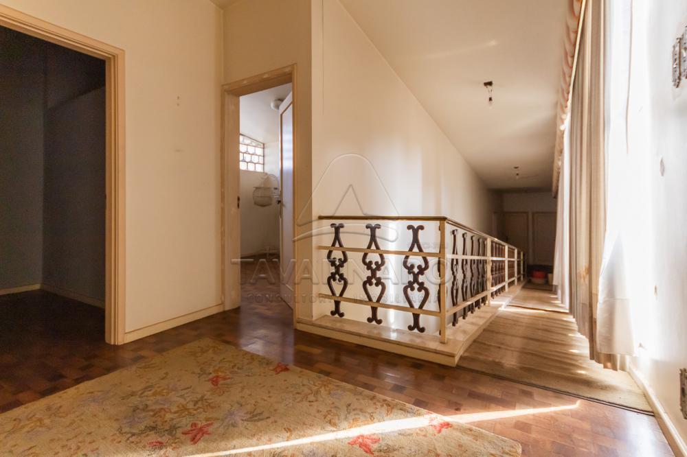 Alugar Casa / Comercial em Ponta Grossa apenas R$ 10.000,00 - Foto 20