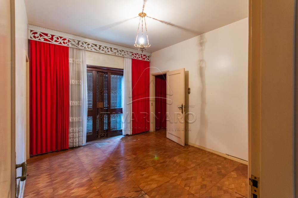 Alugar Casa / Comercial em Ponta Grossa apenas R$ 10.000,00 - Foto 22
