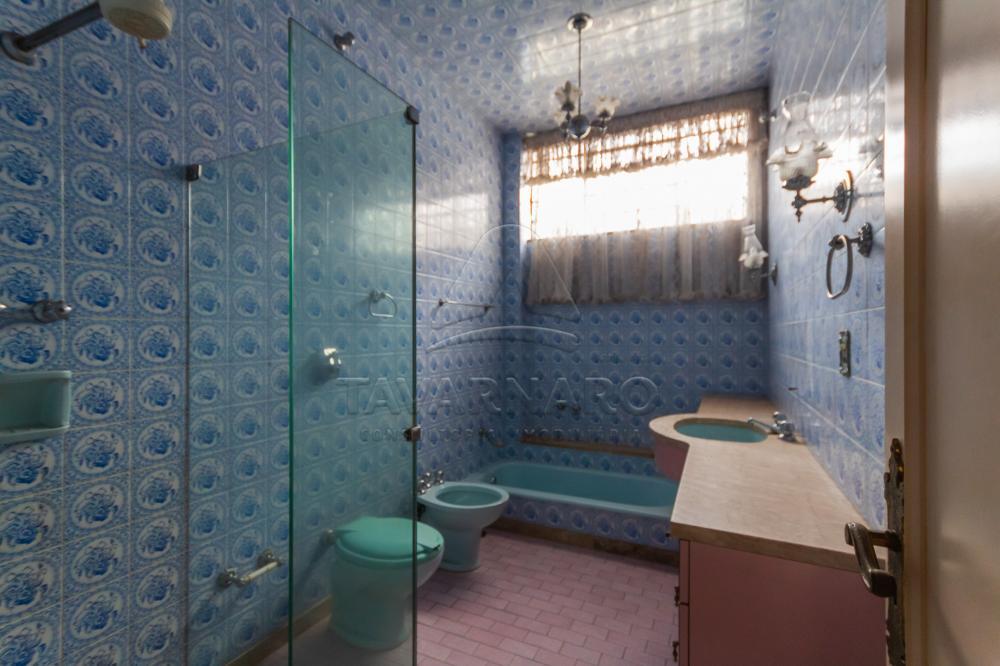 Alugar Casa / Comercial em Ponta Grossa apenas R$ 10.000,00 - Foto 21