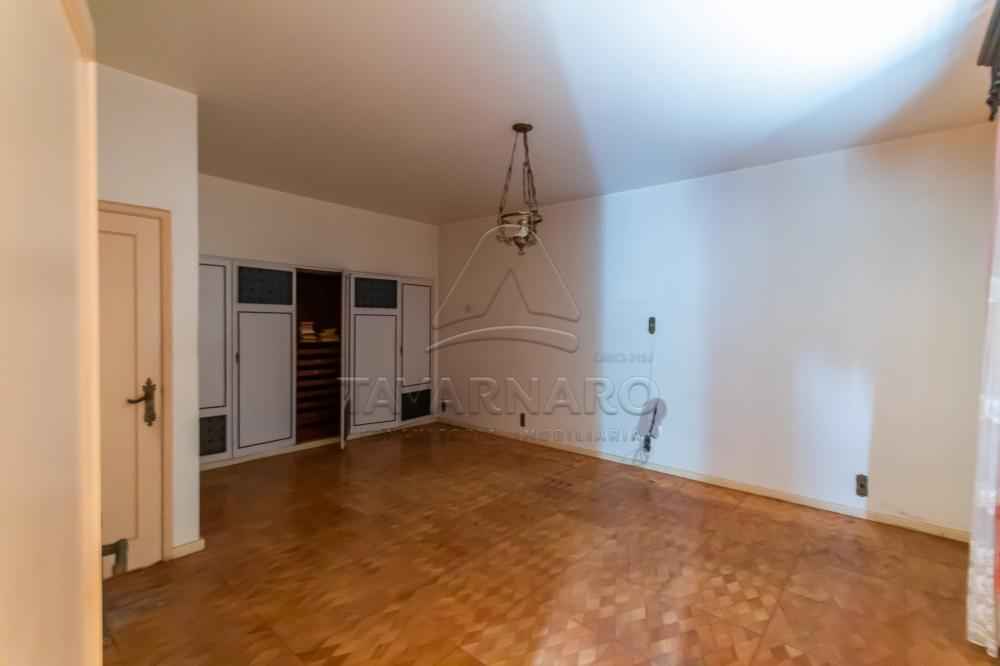 Alugar Casa / Comercial em Ponta Grossa apenas R$ 10.000,00 - Foto 23