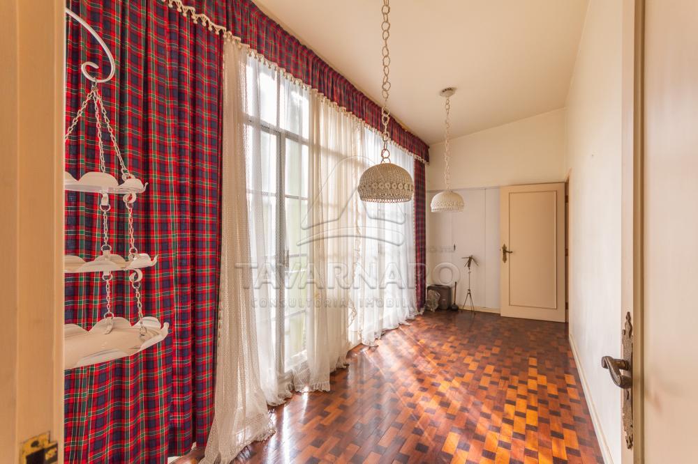 Alugar Casa / Comercial em Ponta Grossa apenas R$ 10.000,00 - Foto 24