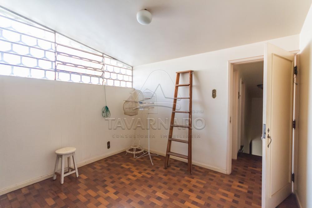 Alugar Casa / Comercial em Ponta Grossa apenas R$ 10.000,00 - Foto 25
