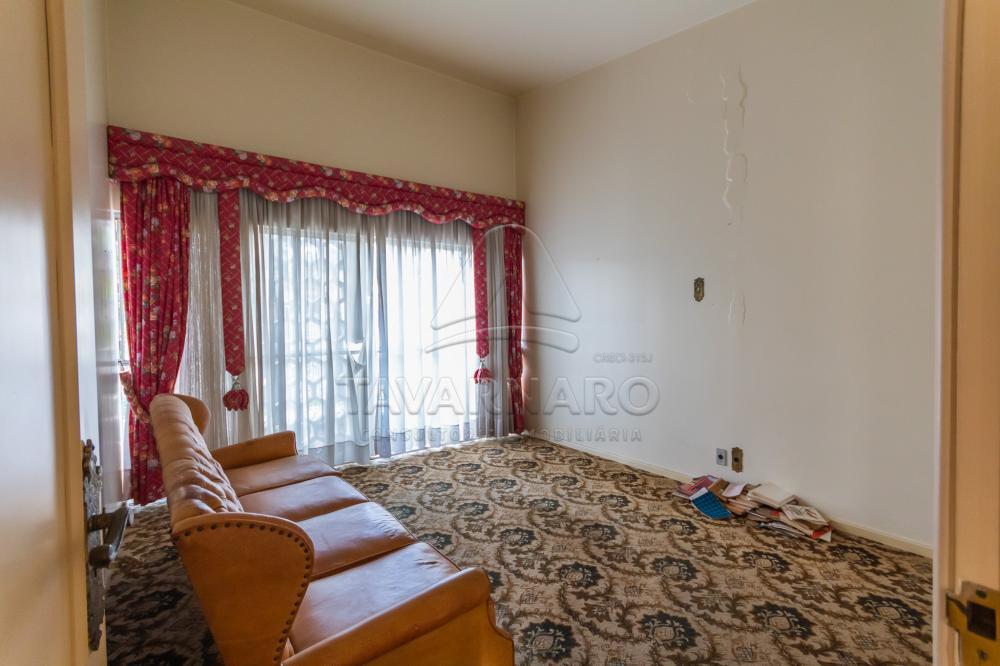 Alugar Casa / Comercial em Ponta Grossa apenas R$ 10.000,00 - Foto 26