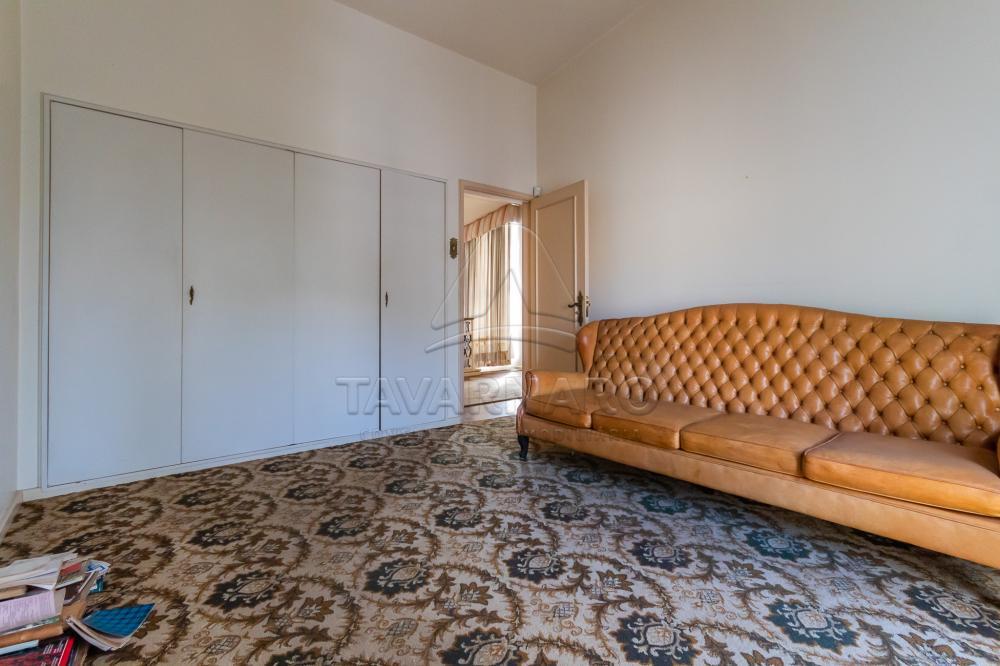 Alugar Casa / Comercial em Ponta Grossa apenas R$ 10.000,00 - Foto 27