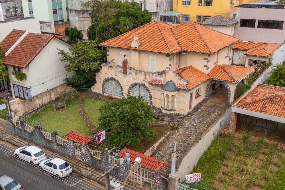 Alugar Casa / Comercial em Ponta Grossa apenas R$ 5.200,00 - Foto 1