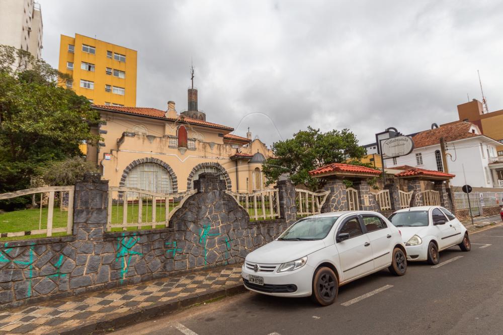 Alugar Casa / Comercial em Ponta Grossa apenas R$ 5.200,00 - Foto 2