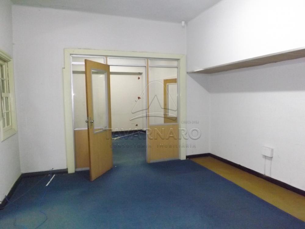 Alugar Casa / Comercial em Ponta Grossa apenas R$ 5.200,00 - Foto 3