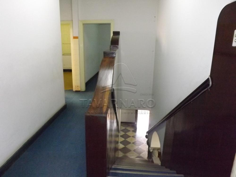 Alugar Casa / Comercial em Ponta Grossa apenas R$ 5.200,00 - Foto 4