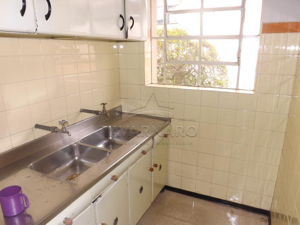 Alugar Casa / Comercial em Ponta Grossa apenas R$ 5.200,00 - Foto 5