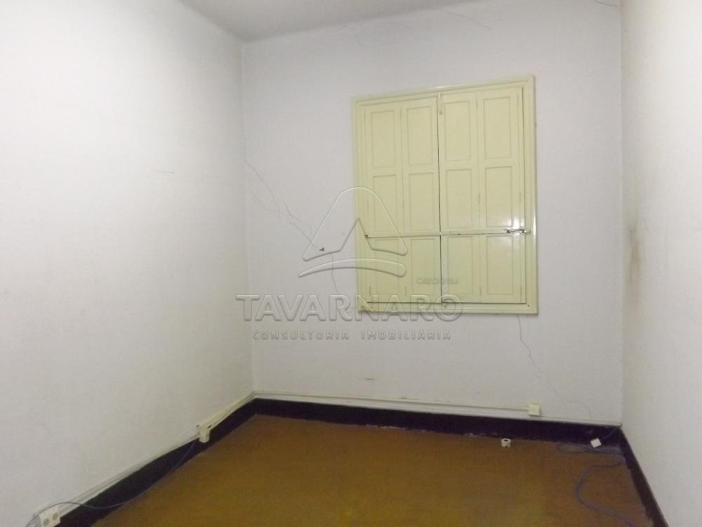 Alugar Casa / Comercial em Ponta Grossa apenas R$ 5.200,00 - Foto 6