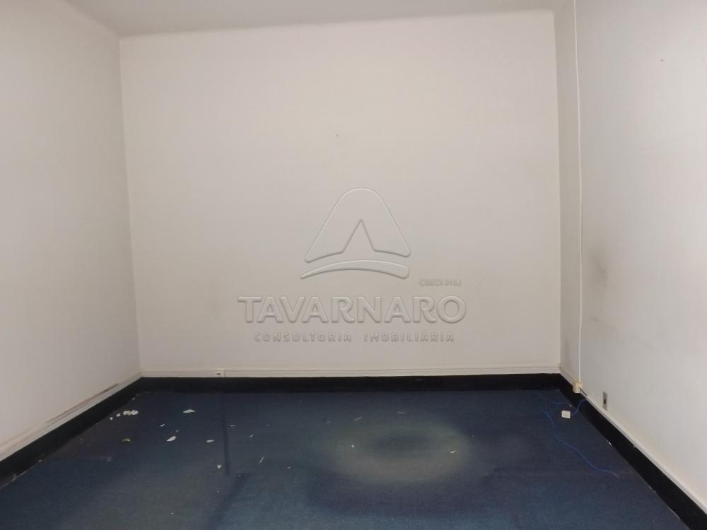 Alugar Casa / Comercial em Ponta Grossa apenas R$ 5.200,00 - Foto 7