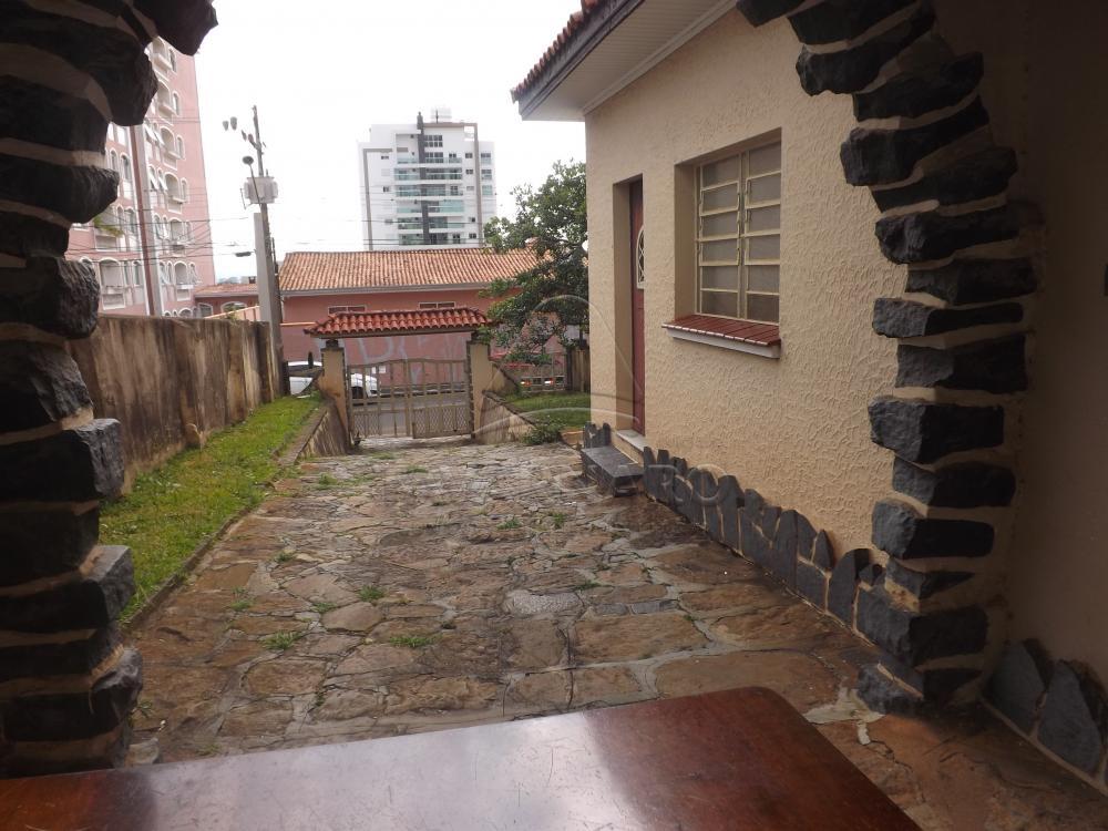 Alugar Casa / Comercial em Ponta Grossa apenas R$ 5.200,00 - Foto 8
