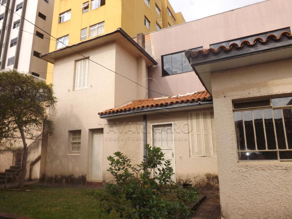 Alugar Casa / Comercial em Ponta Grossa apenas R$ 5.200,00 - Foto 9