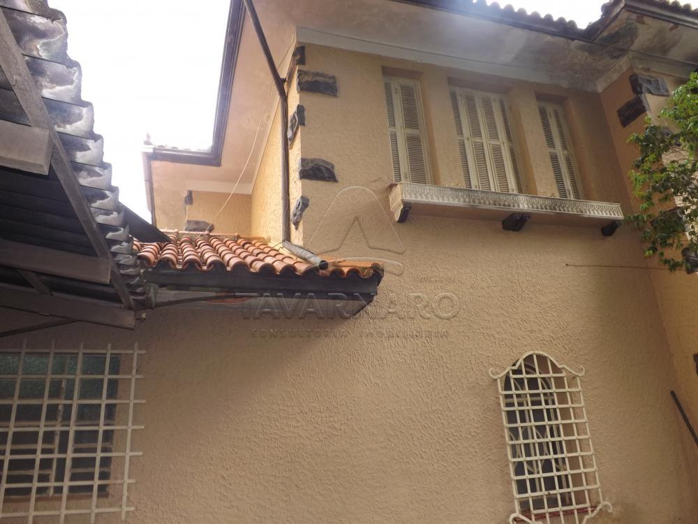 Alugar Casa / Comercial em Ponta Grossa apenas R$ 5.200,00 - Foto 10