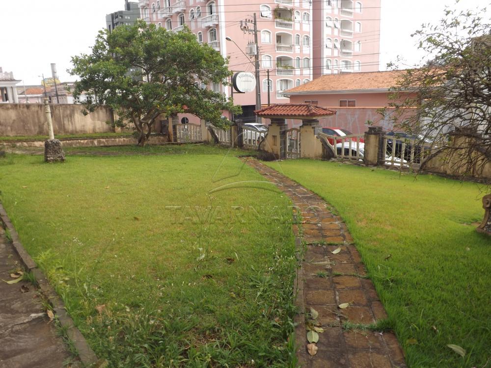 Alugar Casa / Comercial em Ponta Grossa apenas R$ 5.200,00 - Foto 11