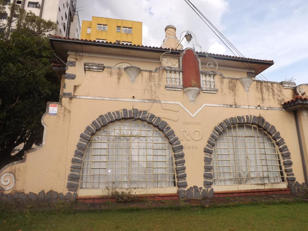 Alugar Casa / Comercial em Ponta Grossa apenas R$ 5.200,00 - Foto 12