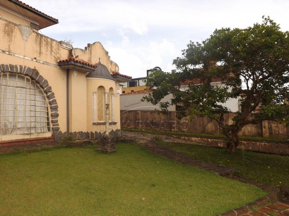 Alugar Casa / Comercial em Ponta Grossa apenas R$ 5.200,00 - Foto 13