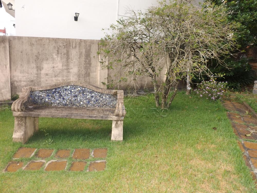 Alugar Casa / Comercial em Ponta Grossa apenas R$ 5.200,00 - Foto 14