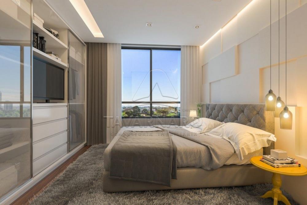 Comprar Apartamento / Padrão em Ponta Grossa R$ 422.975,00 - Foto 1