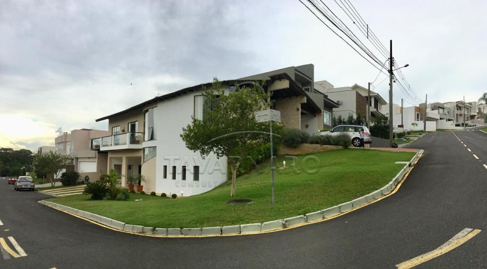 Alugar Casa / Condomínio em Ponta Grossa apenas R$ 5.500,00 - Foto 2
