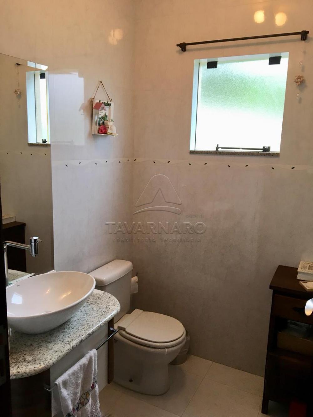 Alugar Casa / Condomínio em Ponta Grossa apenas R$ 5.500,00 - Foto 5